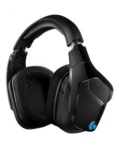 Audifonos Multiplataforma GAMING LOGITECH G635 981-000748 para  PC/PS4/Xbox One/Nintendo Switch, Cable 1 Plug 3.5mm, Con sonido Envolvente 7.1