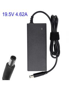 Cargador para Notebook Sony Original ADP-90TH 19.5V 4.74A 90 Watts Punta con Pin Central
