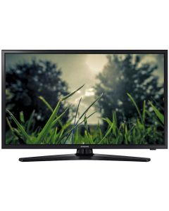 "Monitor-Television LED SAMSUNG T24H310HLB 24"" (23.5"") Widescreen HD 1366x768,Negro, 2 Puertos HDMI, 1 USB con Tecnologia CONNECT SHARE"